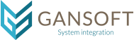 Gansoft